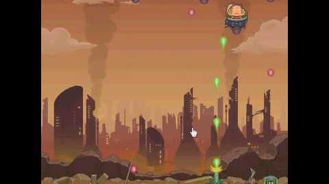 Thumbnail for version as of 01:18, November 18, 2012