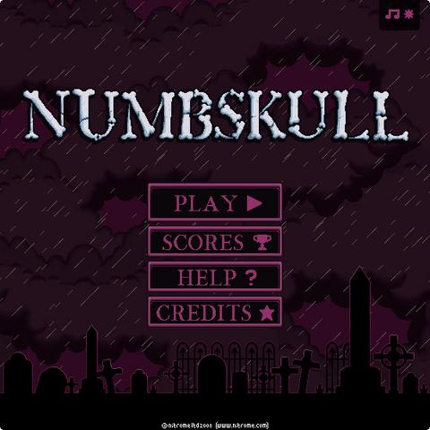 File:Numbskull menu.png