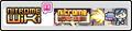 Thumbnail for version as of 11:00, November 26, 2011
