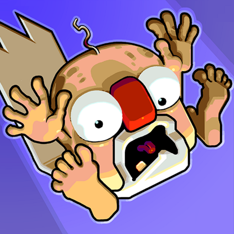 File:Stretch Dungeon icon.png