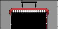 Blocks (Hot Air)
