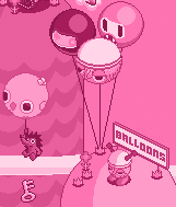 File:Classic balloon seller brain.PNG