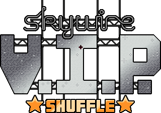 File:LogoSkywireVipS.png