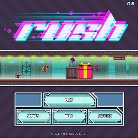 File:Rush Present.png