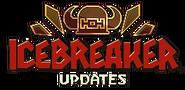 New-updates-header