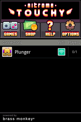 File:Plunger Game.png