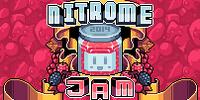 Nitrome Jam