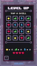 Drop Wizard Tower preview March 1 2017