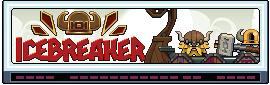 File:Icebreaker banner.png