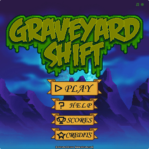 File:Graveyard Shift menu.png
