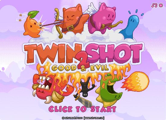 File:Twin Shot 2 menu.png