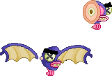 File:Dead Bat.png