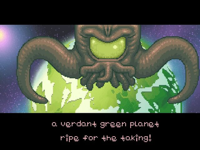File:Parasite comic2.jpg