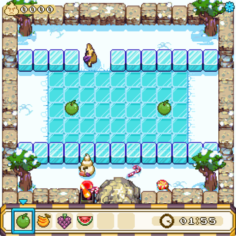 File:Greenhouse-1392911668.png