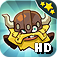 File:Icon-57-hd.png