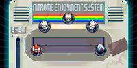 Nitrome Enjoyment System (arena)