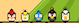 File:Skywire VIP extended angry birds.png