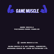 Sillysausage-gamemuscle