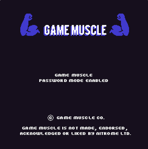 File:Sillysausage-gamemuscle.png