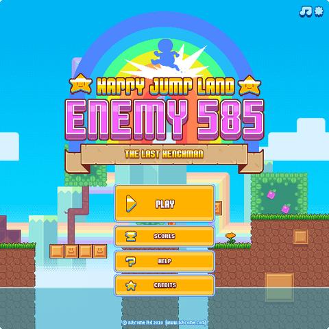 File:Enemy 585 menu.png