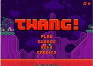 Twang title screen2