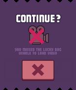 CU no video