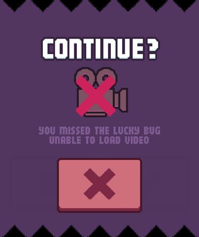 File:CU no video.png