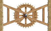 File:Wooden Water Wheel.png