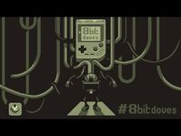 8bit Doves Official Trailer