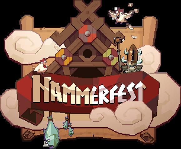 File:Hammerfest-levelpack.png