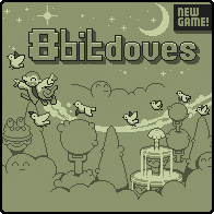 File:8bit Doves advert 2.png