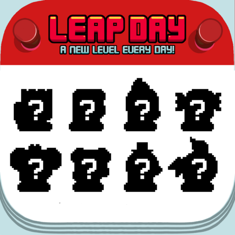 File:Leap Day preview 52.png