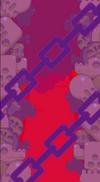 LeapDay theme Magma