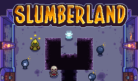 File:Slumberland-thumbnail.png
