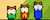 File:Skywire VIP extended Alvin and the chipmunks.png