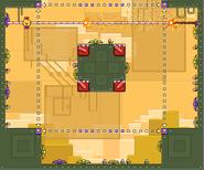 Plunger-turret-level4