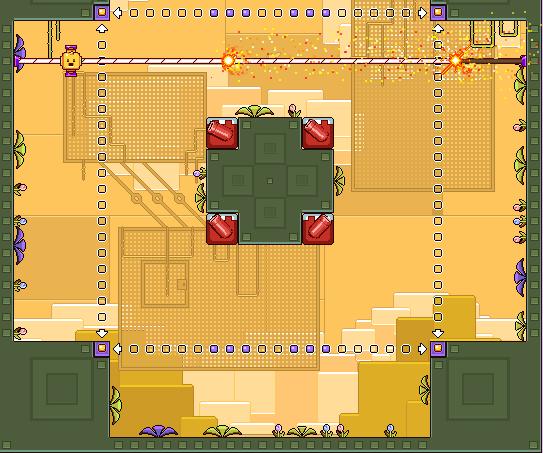 File:Plunger-turret-level4.png