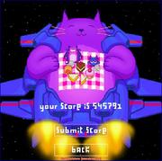 Fat Cat4