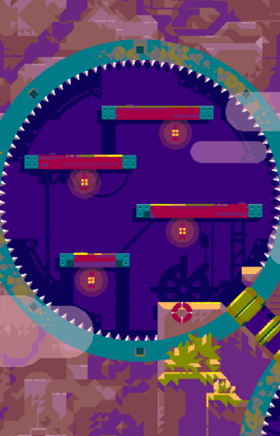 File:BeneathTheLighthouse lvl2 room1.png