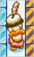 File:Duck.PNG