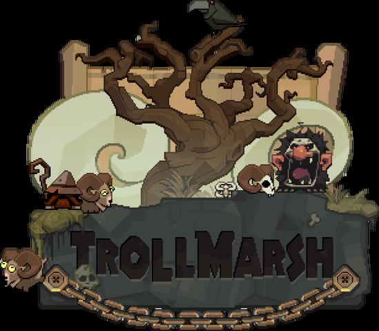 File:TrollMarsh-levelpack.png