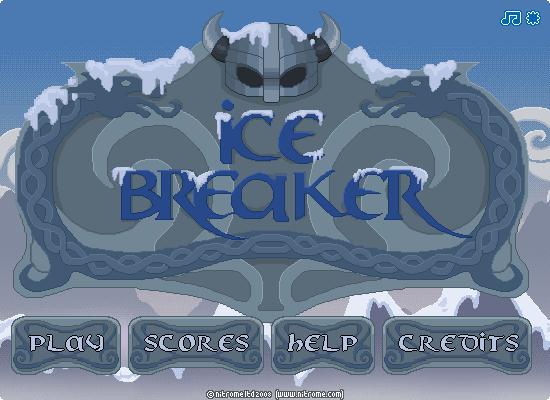 File:Ice Breaker menu.png