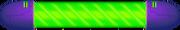 Flashlaser