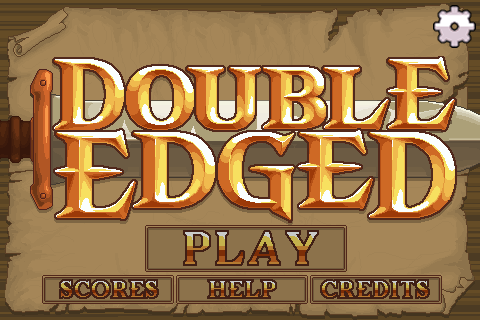 File:Double Edged Front Screen.png