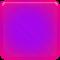 File:Nebula-galacticjelly.png