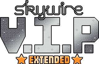 File:VIP extended title.png
