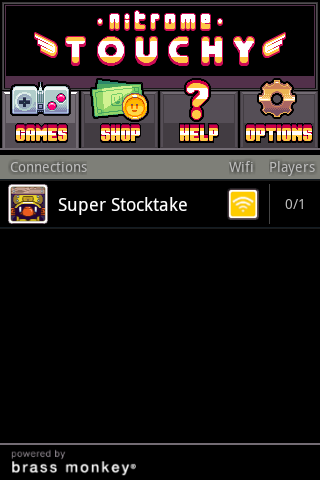 File:Super Stock Take Game.png