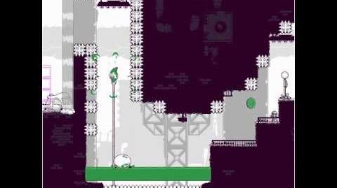 Colour Blind - (BETA) level 7 (2nd ver