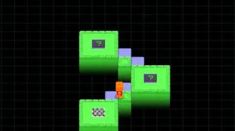 Magneboy - Level 5