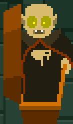 File:Pixel Pop vampire.jpg